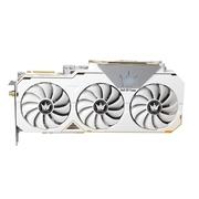 影驰 GeForce RTX 2080 Ti HOF