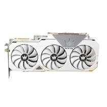 影驰 GeForce RTX 2080 Ti HOF产品图片主图