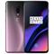 一加 6T 8GB+128GB 电光紫产品图片1