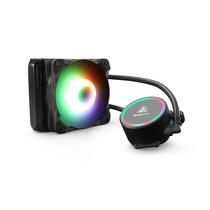 鑫谷 冰酷120S RGB版水冷产品图片主图
