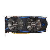影驰 GeForce GTX 1060 大将X产品图片主图