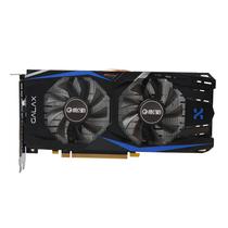 影驰 GeForce GTX 1060 骁将X产品图片主图