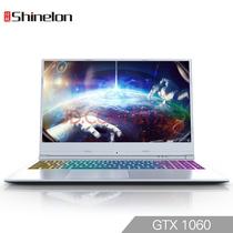 炫龙 耀9000电竞狂潮 GTX1060 6G产品图片主图