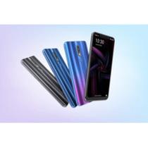 中国移动 N5 Pro 6GB+128GB产品图片主图