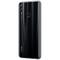 荣耀 10青春版系列 全网通版4GB+64GB幻夜黑产品图片2