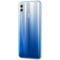荣耀 10青春版系列 全网通版4GB+64GB 渐变蓝产品图片2