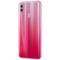 荣耀 10青春版系列 全网通版4GB+64GB 渐变红产品图片4