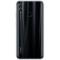 荣耀 10青春版系列 全网通版6GB+128GB 幻夜黑产品图片4