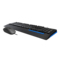 雷柏 NX2000有线光学键鼠套装产品图片3