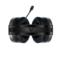 雷柏 VH510虚拟7.1声道RGB游戏耳机产品图片2
