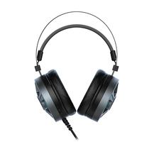 雷柏 VH510虚拟7.1声道RGB游戏耳机产品图片主图
