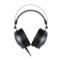 雷柏 VH510虚拟7.1声道RGB游戏耳机产品图片1