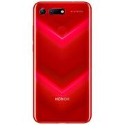 荣耀 V20魅丽红6GB+128GB