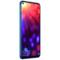 荣耀 V20全网通 MOSCHINO联名版魅海蓝8GB+256GB产品图片2