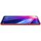 荣耀 V20全网通 MOSCHINO联名版魅丽红8GB+256GB产品图片2