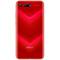 荣耀 V20全网通 MOSCHINO联名版魅丽红8GB+256GB产品图片1