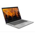ThinkPad S3锋芒-20QCA00LCD