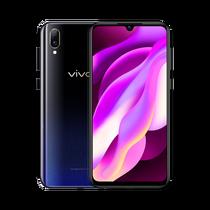 vivo Y97 6GB+128GB产品图片主图