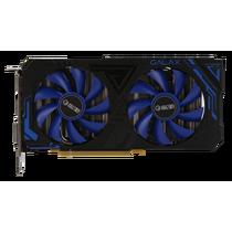 影驰 GeForce GTX 1660 Ti 大将产品图片主图