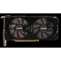 影驰 GeForce GTX 1660 Ti 骁将产品图片主图