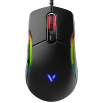 雷柏 VT200S电竞游戏鼠标产品图片主图