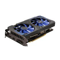 影驰 GeForce GTX 1660  大将产品图片主图