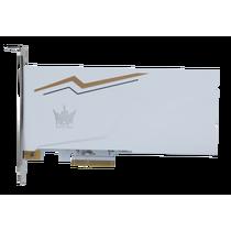 影驰 HOF PCIe AIC RGB 2TB产品图片主图