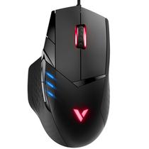 雷柏 VT300S电竞游戏鼠标产品图片主图