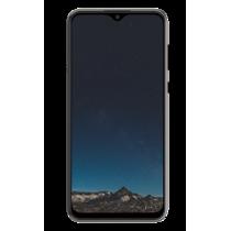海信 海信手机金刚5 Pro产品图片主图