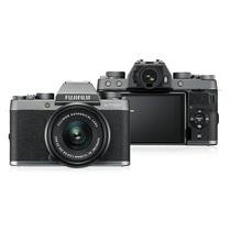 富士 FUJIFILM X-T100产品图片主图