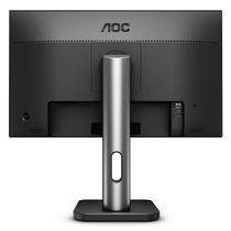 AOC U27P1U产品图片主图