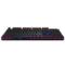 雷柏 V500PRO混彩背光游戏机械键盘产品2019版产品图片2