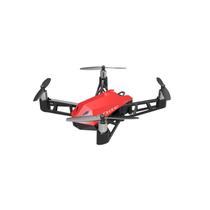 UDrone 意念无人机产品图片主图