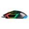 雷柏 V302C幻彩RGB电竞游戏鼠标产品图片2