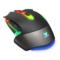 雷柏 V302C幻彩RGB电竞游戏鼠标产品图片3