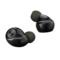 雷柏 XS200蓝牙TWS耳机产品图片2