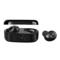 雷柏 XS200蓝牙TWS耳机产品图片3