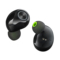雷柏 XS200蓝牙TWS耳机产品图片4