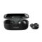 雷柏 XS200蓝牙TWS耳机产品图片1