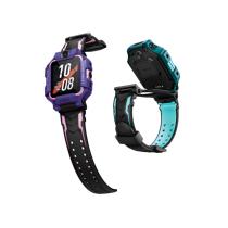 小天才 电话手表Z6产品图片主图