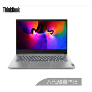 Think Book 13s-20R9008WCD