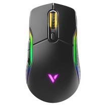雷柏 VT200双模版电竞游戏鼠标产品图片主图