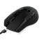 雷柏 VT350C电竞游戏鼠标产品图片4