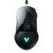雷柏 VT950C电竞游戏鼠标产品图片2