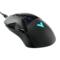 雷柏 VT950C电竞游戏鼠标产品图片4