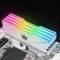 影驰 HOF OC Lab 极光 DDR4-4000 16GB产品图片4