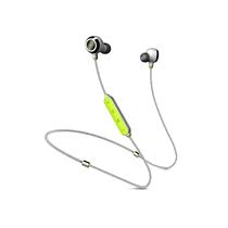 魔浪 i6蓝牙耳机产品图片主图