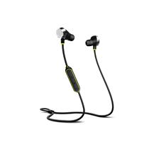 魔浪 i8 蓝牙耳机产品图片主图