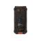 AORO遨游 M5-GSM-R产品图片2