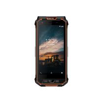 AORO遨游 M5-GSM-R产品图片主图